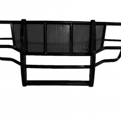 2007-14 Chevy Suburban/Tahoe 1500 Grille Guard