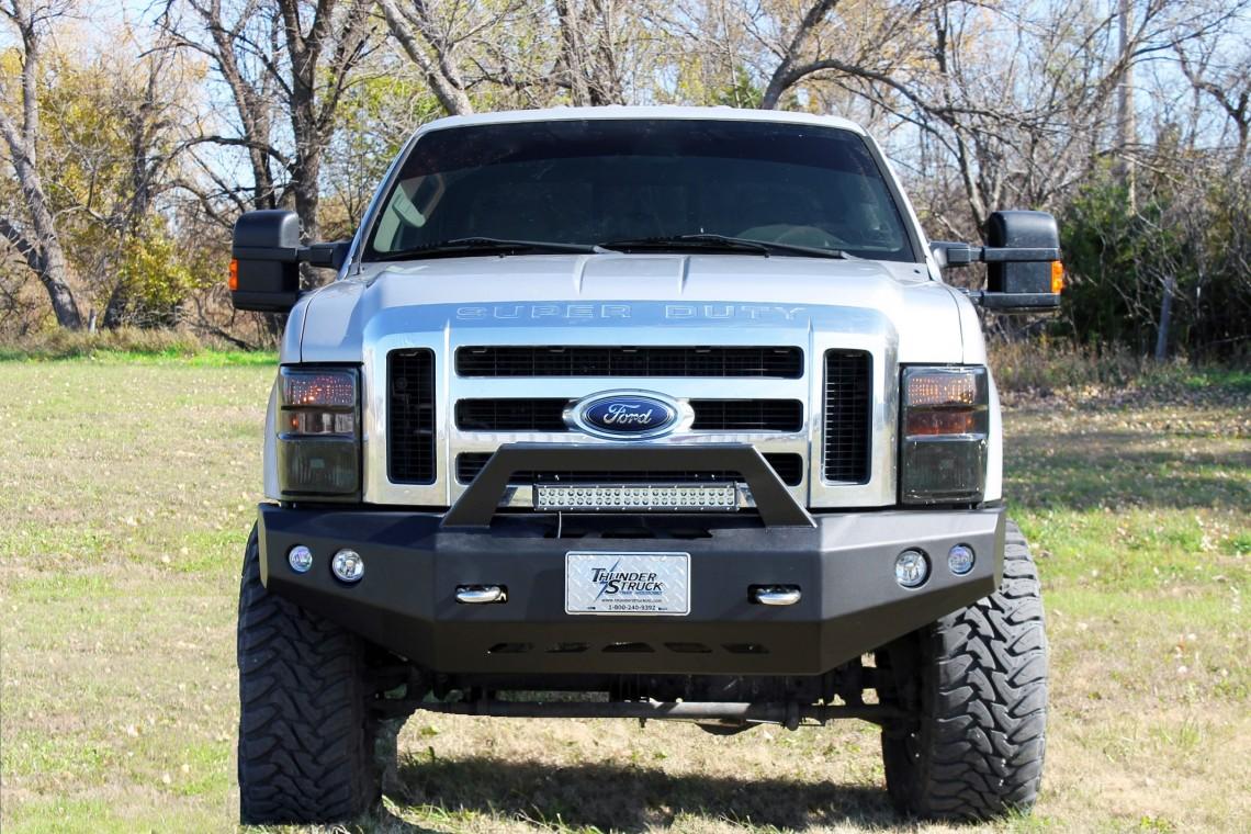 Ford Abilene | Upcomingcarshq.com